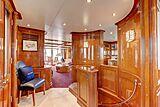 Paradigm Yacht 34.95m