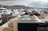Yolo in Cannes