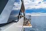 Noor II Yacht 31.7m