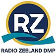 Radio Zeeland DMP logo