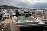 Rosey Yacht 2014