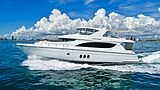 Do You St Tropez yacht cruising