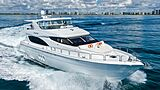 Do You St Tropez Yacht Motor yacht