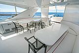 Do You St Tropez Yacht Hatteras Yachts
