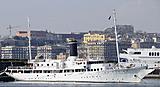 Argossy Yacht 71.5m