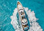 Man Of Steel Yacht Netherlands