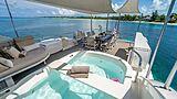 Black Swan Yacht Westport Yachts