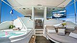 Black Swan Yacht Motor yacht