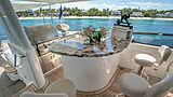 Black Swan Yacht United States