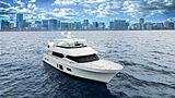 Ocean Rose Yacht 26.14m