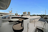 La Mer Yacht United States
