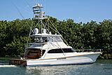 Beast Yacht United States