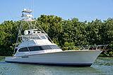 Beast Yacht 24.38m
