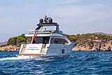 Balance Yacht - GT