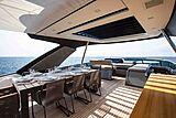 Balance Yacht Officina Italiana Design (Mauro Micheli)