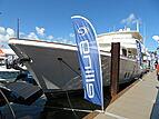 Libert-Y Yacht 27.43m