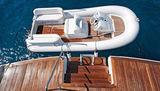 Tutto Le Marrane Yacht 46.2m