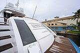 Latitude Yacht 23.77m