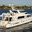 Next Chapter Yacht 29.57m