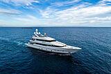 Envy Yacht 40.94m