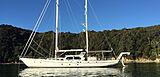 Yonder Star Yacht Kumeu /Export Yachts