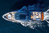 Darroksi Yacht Motor yacht