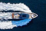 Darroksi Yacht 104 GT