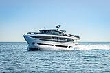 Darroksi Yacht 2020