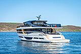 Darroksi Yacht 29.11m