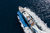 Ghost Yacht 26.48m