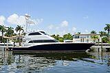 Aquaholic Yacht Sea Force IX, Inc.