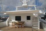C Yacht 206 GT