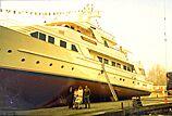 Miss Iloilo Yacht Feadship