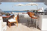 White Yacht Omega Architects