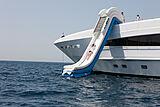 White Yacht Netherlands