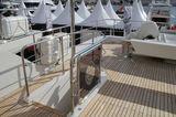 C Yacht Hydro Tec S.r.l.