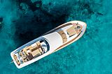 Cassandra Yacht 24.38m