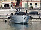 Illusion 8 Yacht 25.9m
