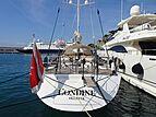 L'Ondine Yacht 79 GT