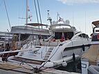 Little Zoe yacht in Nice