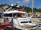 Mibowt Yacht Sunseeker