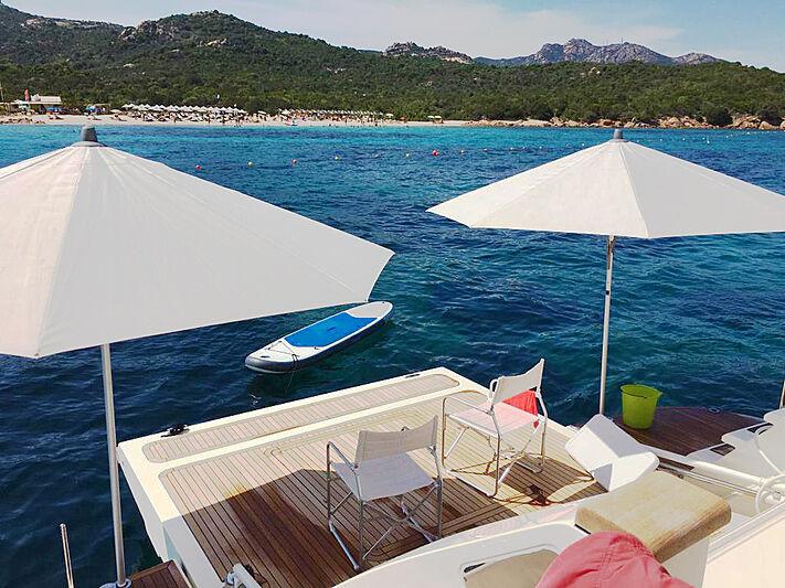 Palgremat yacht beach club