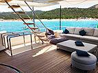 Palgremat Yacht 28.31m