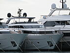 Mouchka Yacht 32.2m