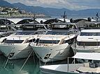 Amouaje Yacht 31.7m