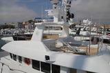 C Yacht 2012