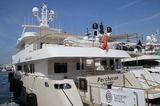 C Yacht 26.1m