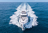 Christine Yacht 187 GT