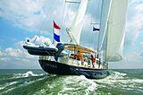 Ophira V  Yacht Van Dam Nordia