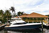 Miss Victoria  Yacht Viking Yachts